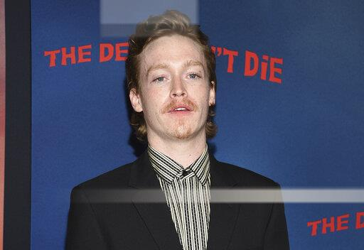 """NY Premiere of """"The Dead Don't Die"""""""
