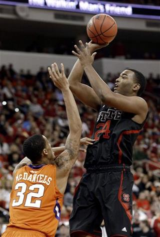 T.J. Warren