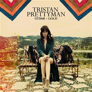 Music Review Tristan Prettyman