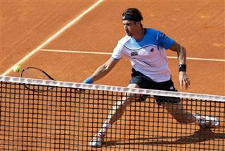 Portugal Tennis Open