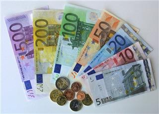 Euro Notes