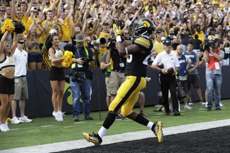Image result for akrum wadley joel lanning