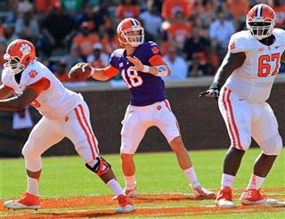 Cole Stoudt