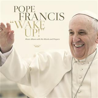 Music-Pope Francis