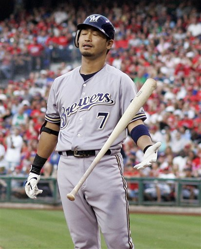 Norichika Aoki