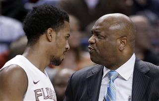 Leonard Hamilton, Devon Bookert