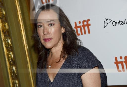 "2018 TIFF - ""Destroyer"" Premiere"