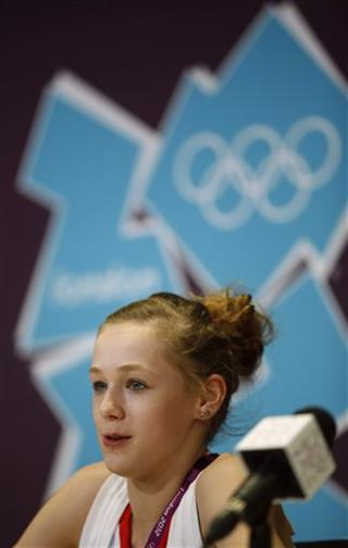 Rebecca Tunney