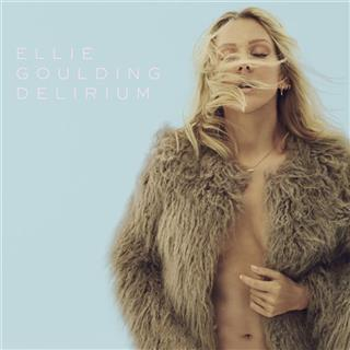 Music Review Ellie Goulding