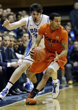 Ryan Kelly, Erick Green