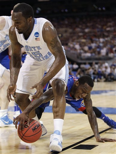 Tyshon Taylor, Reggie Bullock