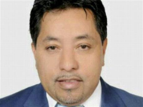 Honduras Lawyer Killed