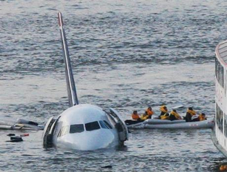 Sully Safety Recommendations