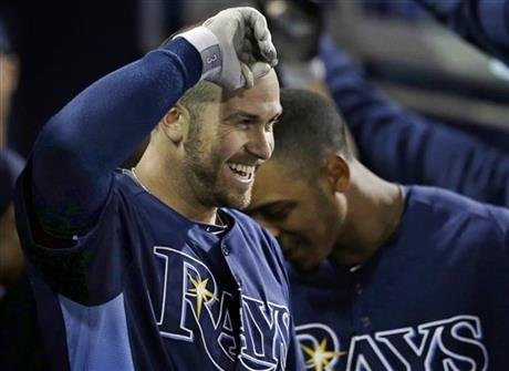 Ball Catcher X ray http://bigstory.ap.org/article/hrs-zobrist-longoria-help-rays-top-pirates-6-2