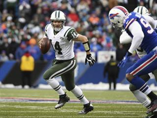 Jets Fitzpatrick Offer Football