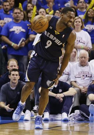 Tony Allen