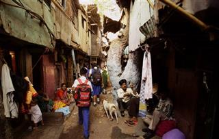 India Slum Census
