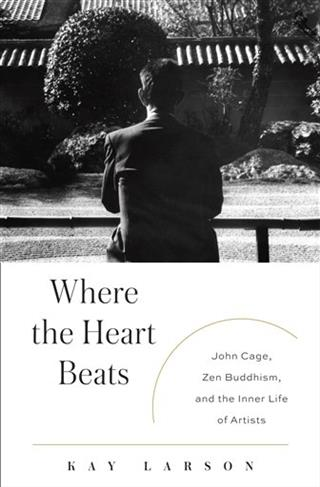Book Review Where the Heart Beats