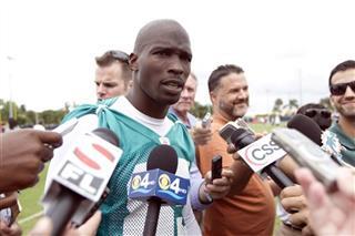 Chad Ochocinco