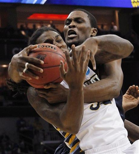 Jae Crowder, Ivan Aska