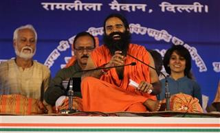 Ramdev