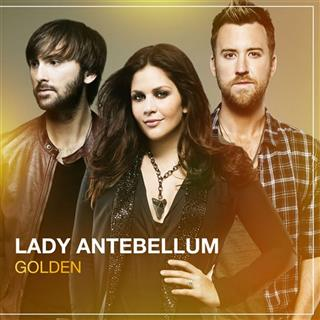 Music Review Lady Antebellum