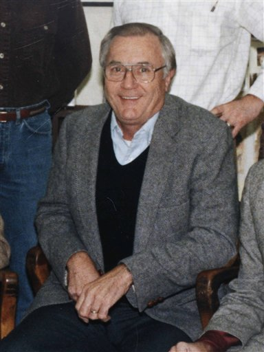 Walt Zeboski