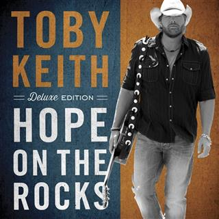 Music Review Toby Keith
