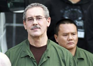 R. Allen Stanford