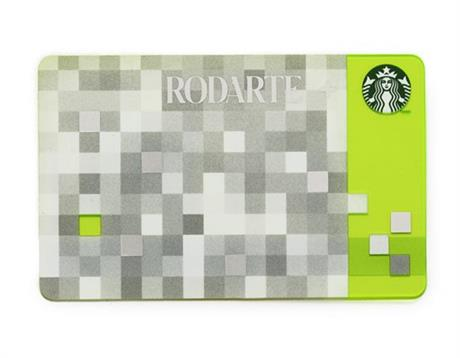 Fashion-Rodarte-Starbucks