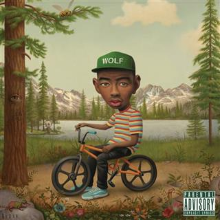 Music Review Tyler The Creator