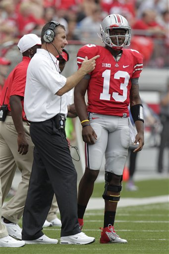 Guiton and Meyer