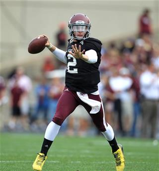 TAMUspringGame