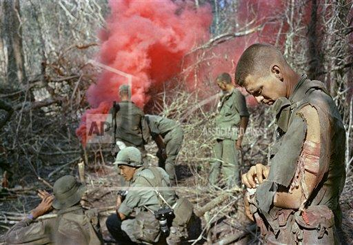 his135 the vietnam war assignment Find primary sources and activities for teaching about the vietnam war on  docsteach, the online tool for teaching with documents from the national  archives.