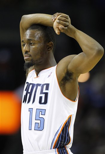 Kemba Walker