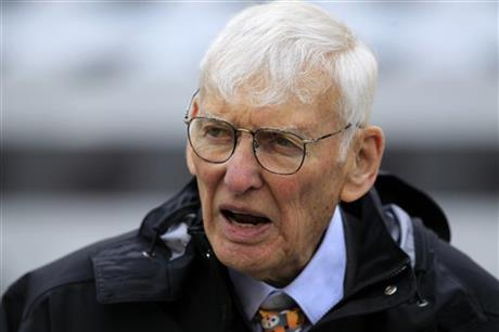 Dan Rooney