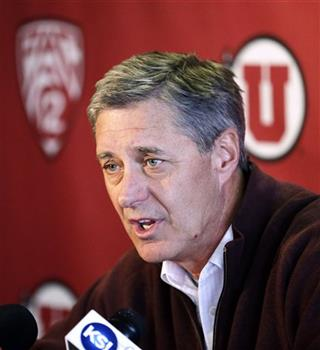 Utah Coach Suspended Swimming