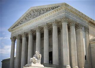 Supreme Court Consumer Protection