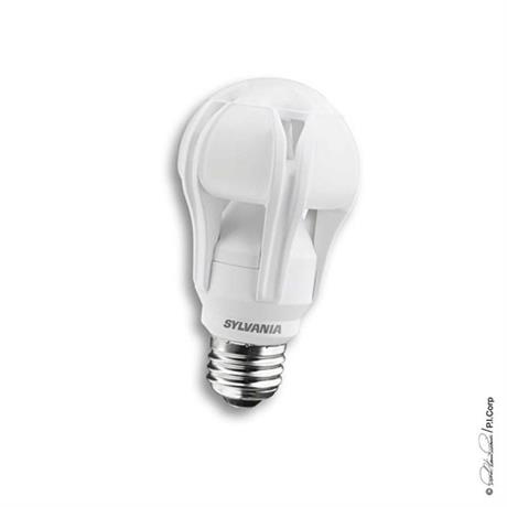 100-Watt Bulbs