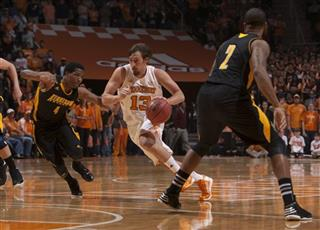 Skylar McBee