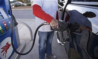 Cheap Oil What to Know