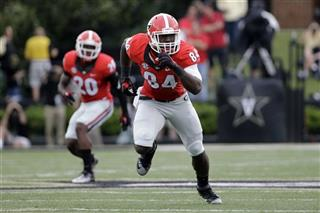 Leonard Floyd