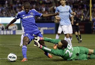 Richard Wright, Ramires
