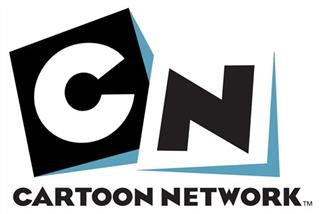 CARTOON NETWORK LOGO