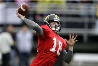 C.J. Beathard