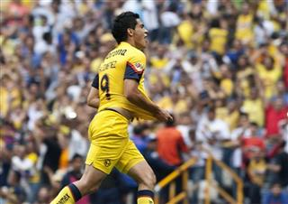 Raul Jimenez