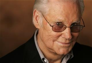 George Jones
