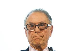 Carlos Arthur Nuzman