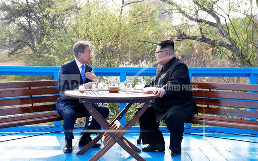 Koreas Summit Analysis