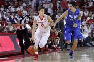 Dusty Hannahs, Derek Willis